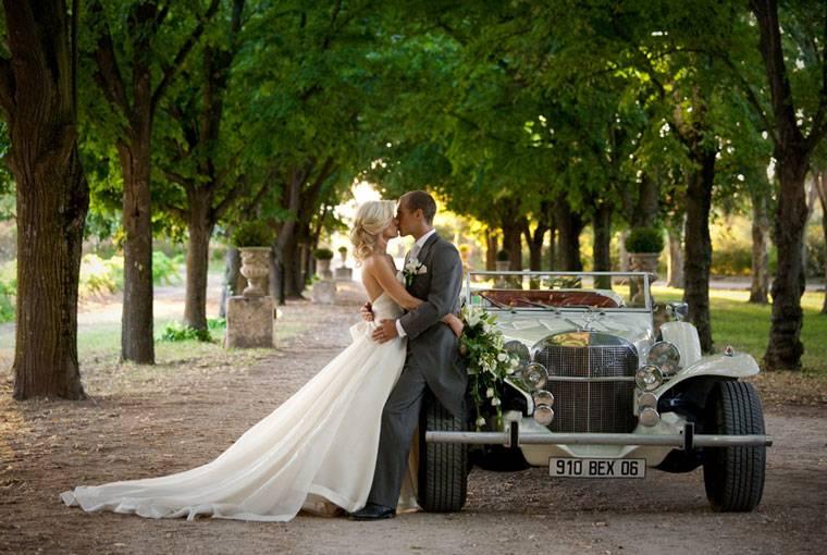 Salle de r ception d 39 exception pour mariage entre aix en provence et avignon ch teau pont royal - Salon du mariage aix en provence ...