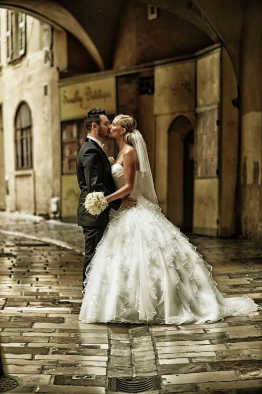 Recherche de femme pour mariage en france