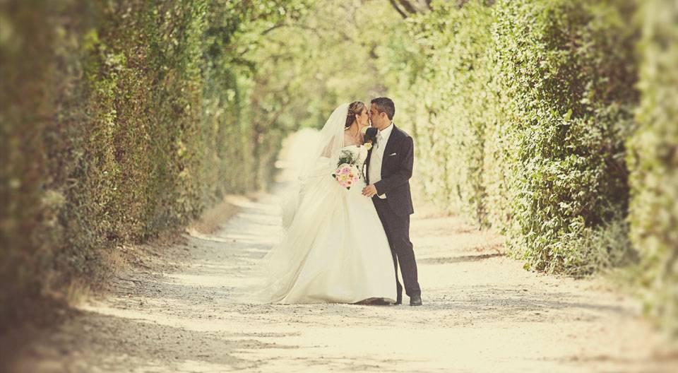 photographe mariage avignon lorenzo accardi reportage et guide photo professionnels mode. Black Bedroom Furniture Sets. Home Design Ideas