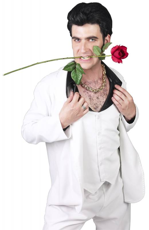 casting mannequins homme  v u00eatement  sur avignon urgent