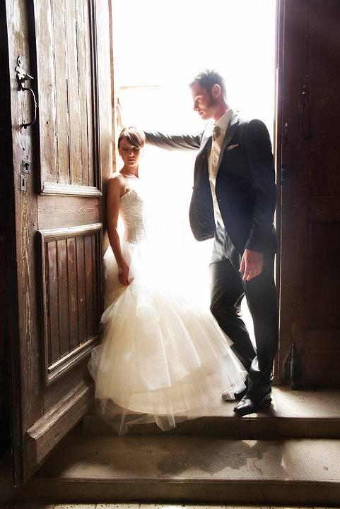 photographe mariage toulouse - Photographe Mariage Toulouse Pas Cher .