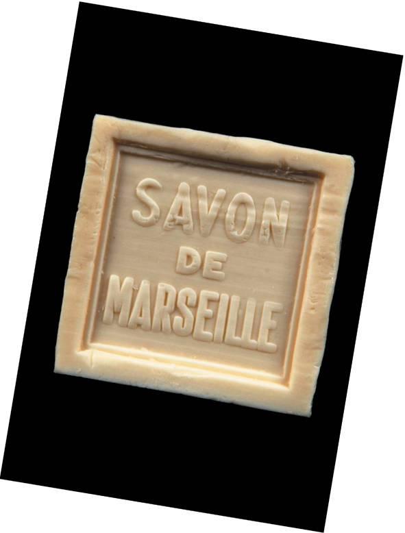 Imprimeur de posters salon de provence imprimerie for Salon imprimerie
