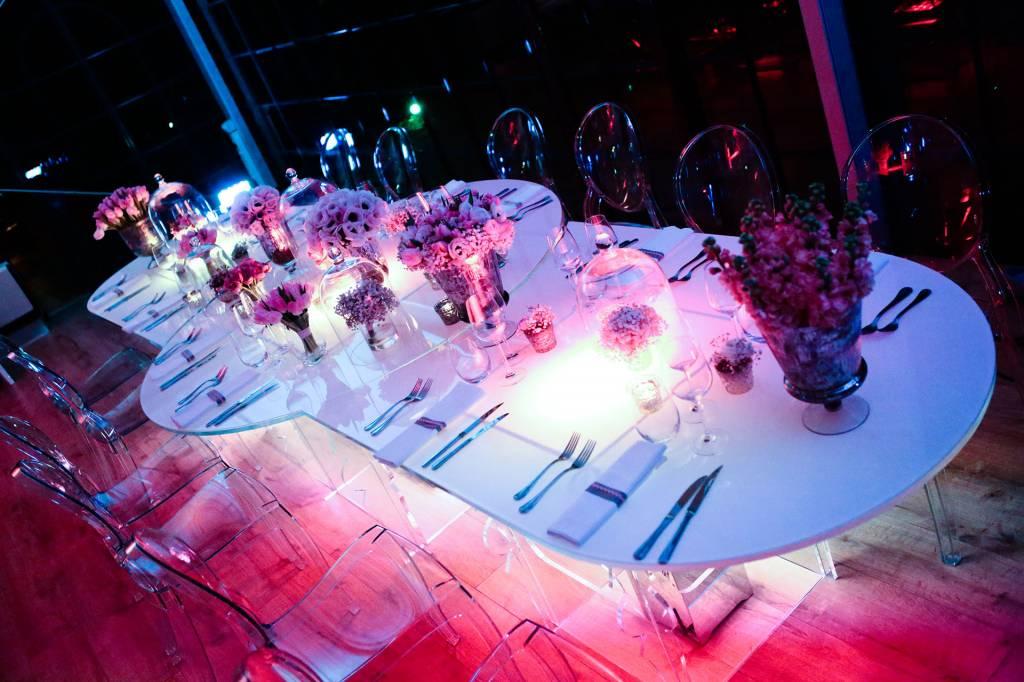 louer une salle pour votre mariage gemenos les salons de vro - Salle De Mariage Gemenos