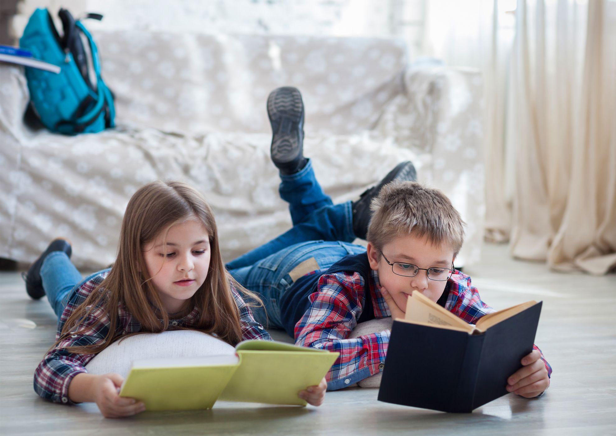 recrutement garde d 39 enfant et nounou avec family sph re partout en france reportage photos et. Black Bedroom Furniture Sets. Home Design Ideas