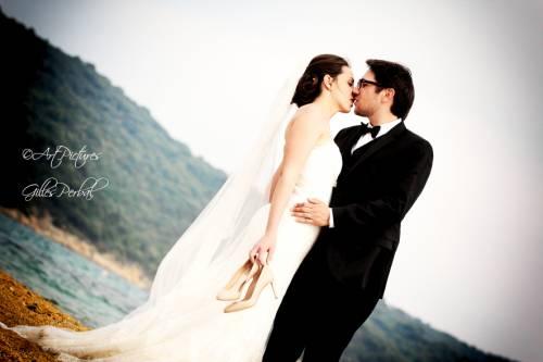 photographe connu pour shooting mode marseille photographe mode mariage. Black Bedroom Furniture Sets. Home Design Ideas